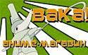 Вака - первый аниме-магазин в Липецке