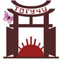 Московский аниме фестиваль Тогучи