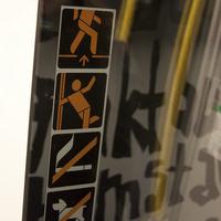 """<strong></strong><br/> <span style=""""font-size:0.8em"""">Используйте стрелки чтобы листать изображения</span><br/> <a href=""""http://sengie.ru/gallery/user/DikobRaZo/21/203""""><span style=""""font-size:0.8em"""">Комментировать(0)</span></a> <a href=""""http://sengie.ru/gallery/user/DikobRaZo/21/203""""><span style=""""font-size:0.8em"""">Рейтинг:(0)</span></a>"""