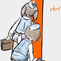 """<strong></strong><br/> <span style=""""font-size:0.8em"""">Используйте стрелки чтобы листать изображения</span><br/> <a href=""""http://sengie.ru/gallery/user/Xeron/200/3582""""><span style=""""font-size:0.8em"""">Комментировать(0)</span></a> <a href=""""http://sengie.ru/gallery/user/Xeron/200/3582""""><span style=""""font-size:0.8em"""">Рейтинг:(0)</span></a>"""