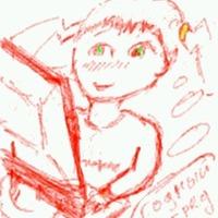 """<strong></strong><br/> <span style=""""font-size:0.8em"""">Используйте стрелки чтобы листать изображения</span><br/> <a href=""""http://sengie.ru/gallery/user/Xeron/200/3713""""><span style=""""font-size:0.8em"""">Комментировать(0)</span></a> <a href=""""http://sengie.ru/gallery/user/Xeron/200/3713""""><span style=""""font-size:0.8em"""">Рейтинг:(0)</span></a>"""