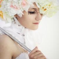 "<strong>Косплеер - Lady Integra, Oni. Фотограф - XAMeLeoN (Антон Тимофеев) Фендом - манга Kuroshitsuji,  Персонажи - Doll, Ciel Phantomhive (Smile).</strong><br/> <span style=""font-size:0.8em"">Используйте стрелки чтобы листать изображения</span><br/> <a href=""http://sengie.ru/gallery/user/Sanwer/71/979""><span style=""font-size:0.8em"">Комментировать(0)</span></a> <a href=""http://sengie.ru/gallery/user/Sanwer/71/979""><span style=""font-size:0.8em"">Рейтинг:(0)</span></a>"