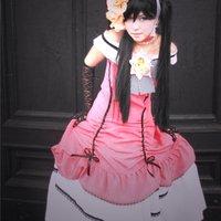 """<strong>Косплеер – Iwaya Фотограф  – Airu-chan Фендом – Kuroshitsuji/Dark Butler</strong><br/> <span style=""""font-size:0.8em"""">Используйте стрелки чтобы листать изображения</span><br/> <a href=""""http://sengie.ru/gallery/user/Sanwer/71/1091""""><span style=""""font-size:0.8em"""">Комментировать(0)</span></a> <a href=""""http://sengie.ru/gallery/user/Sanwer/71/1091""""><span style=""""font-size:0.8em"""">Рейтинг:(0)</span></a>"""