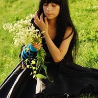 """<strong>Косплеер - Michiko Фотограф - Светлана Степанова Фендом - k-On! Персонаж - Akiyama Mio</strong><br/> <span style=""""font-size:0.8em"""">Используйте стрелки чтобы листать изображения</span><br/> <a href=""""http://sengie.ru/gallery/user/Sanwer/71/1493""""><span style=""""font-size:0.8em"""">Комментировать(0)</span></a> <a href=""""http://sengie.ru/gallery/user/Sanwer/71/1493""""><span style=""""font-size:0.8em"""">Рейтинг:(0)</span></a>"""
