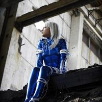 "<strong>Косплеер - Tanuki_Tinka_Asai Фотографы - Wladimir, Nikon, Negativ Фендом - манга: Blame! Персонаж - Cibo/Сибо</strong><br/> <span style=""font-size:0.8em"">Используйте стрелки чтобы листать изображения</span><br/> <a href=""http://sengie.ru/gallery/user/Sanwer/71/1280""><span style=""font-size:0.8em"">Комментировать(0)</span></a> <a href=""http://sengie.ru/gallery/user/Sanwer/71/1280""><span style=""font-size:0.8em"">Рейтинг:(0)</span></a>"